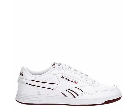 Mens Club Memt Ss Sneaker