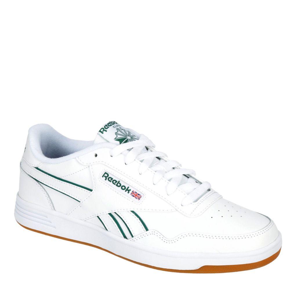 reebok sneakers mens