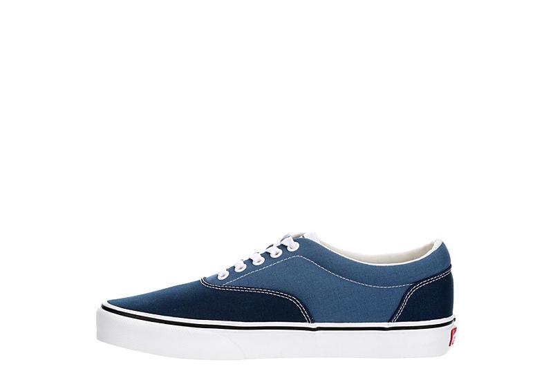 VANS Mens Doheny - BLUE