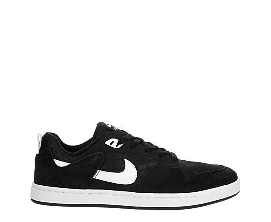 Mens Alleyoop Sneaker