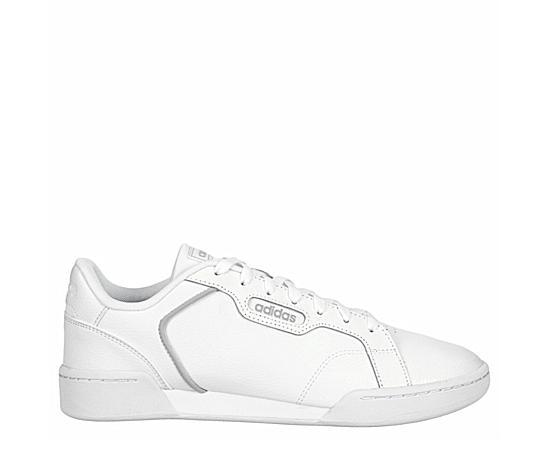 Mens Roguera Sneaker
