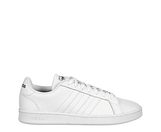 Mens Grand Court Sneaker
