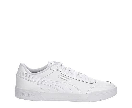 Mens Caracal Sneaker