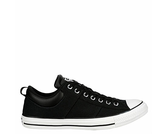 Mens Chuck Taylor All Star Ox