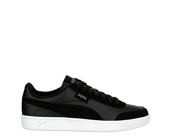 Mens Court Legend Sneaker