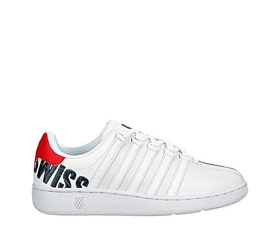 Mens Classic Vn Xl Sneaker