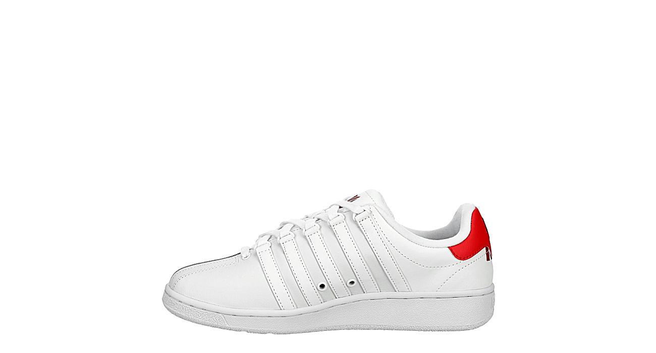 K-SWISS Mens Classic Vn Xl Sneaker - WHITE