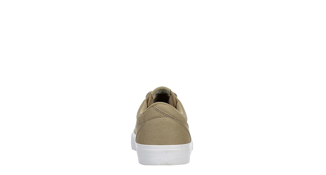 NIKE Mens Sb Charge Sneaker - KHAKI