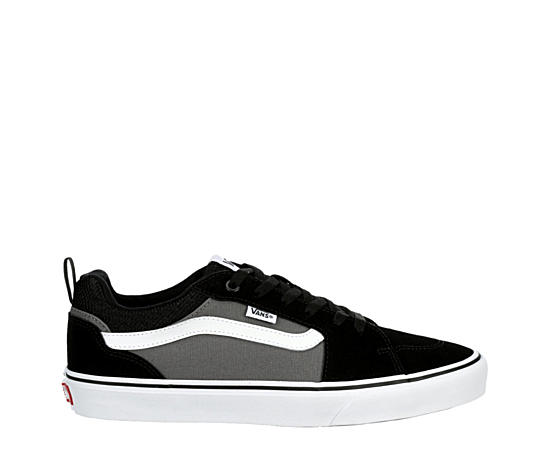 Mens Vans Filmore Sneaker