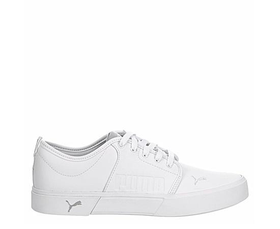Mens El Rey Sneaker