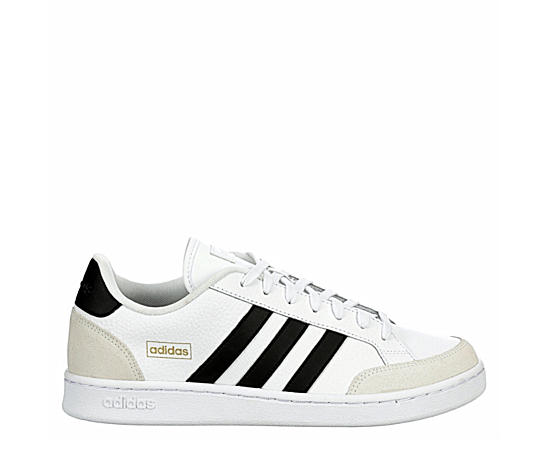 Mens Grand Court Se Sneaker