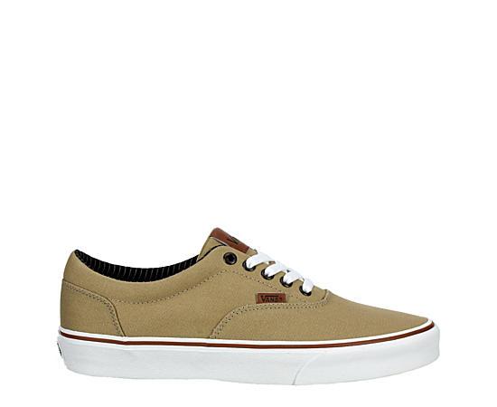 Mens Vans Doheny Sneaker