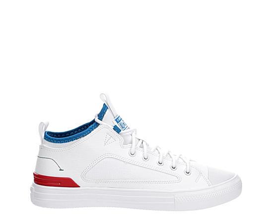 Mens Ultra Mid Sneaker