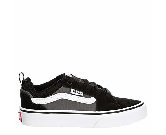 Boys Filmore Sneaker
