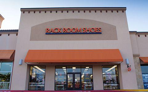 Shoe Store Laredo Tx