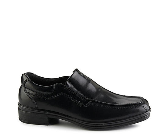 Boys Wise Loafer