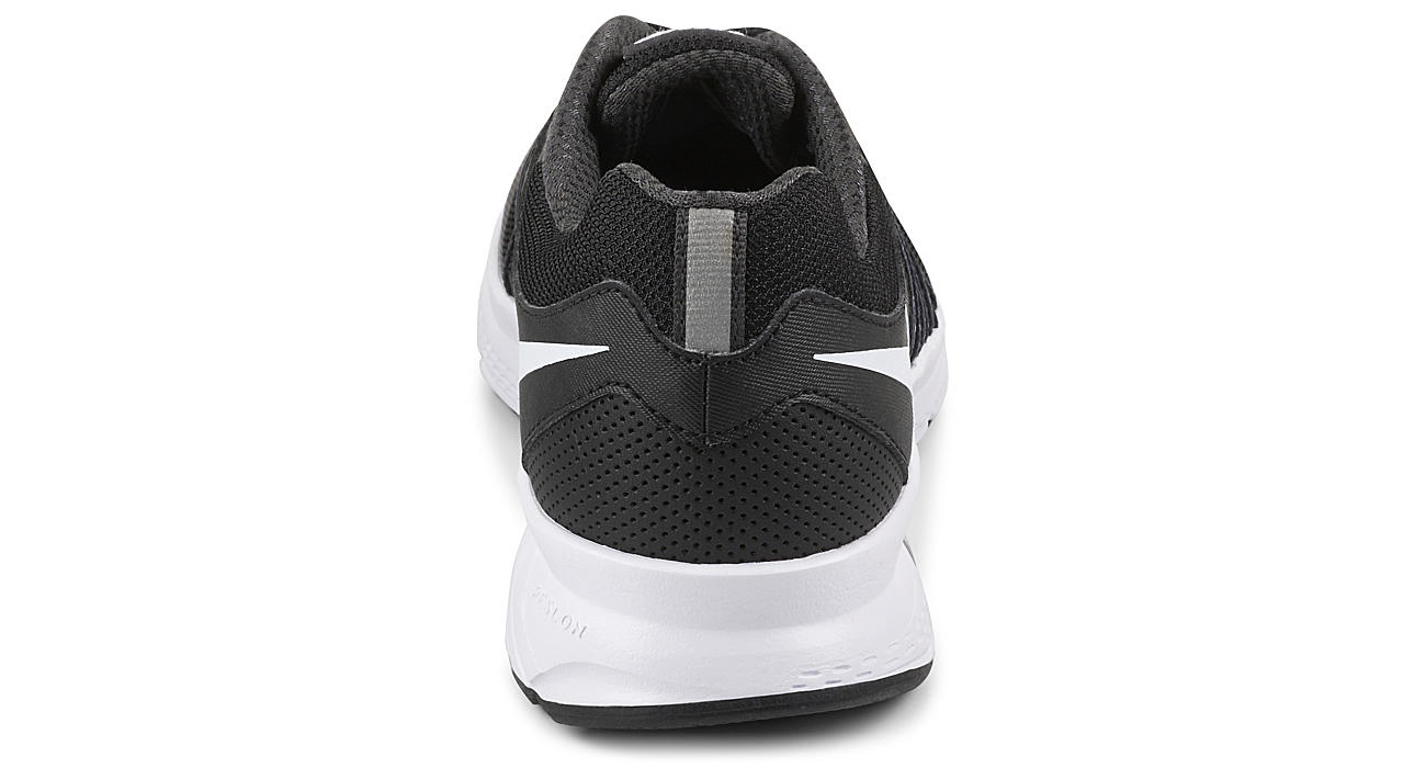 Nike Womens Relentless 6