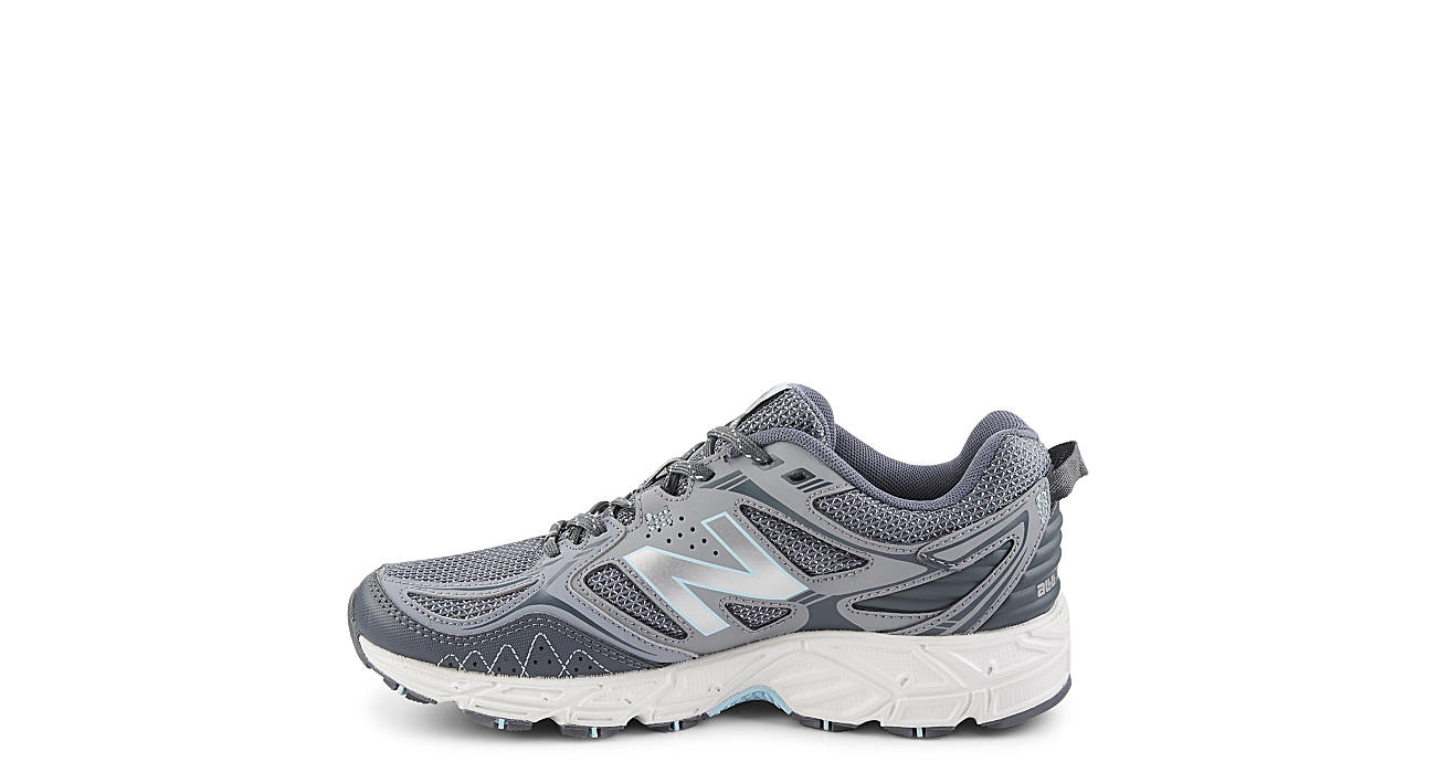 new balance shoes in athens ga weather