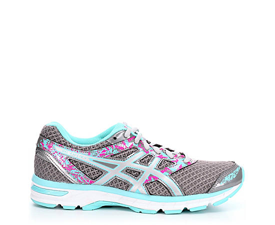 Womens Gel Excite 4