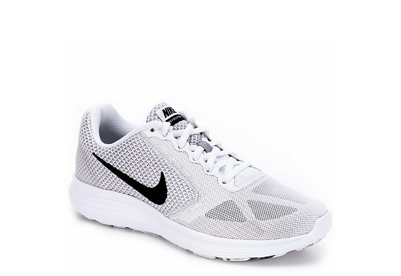 Nike Womens Revolution 3