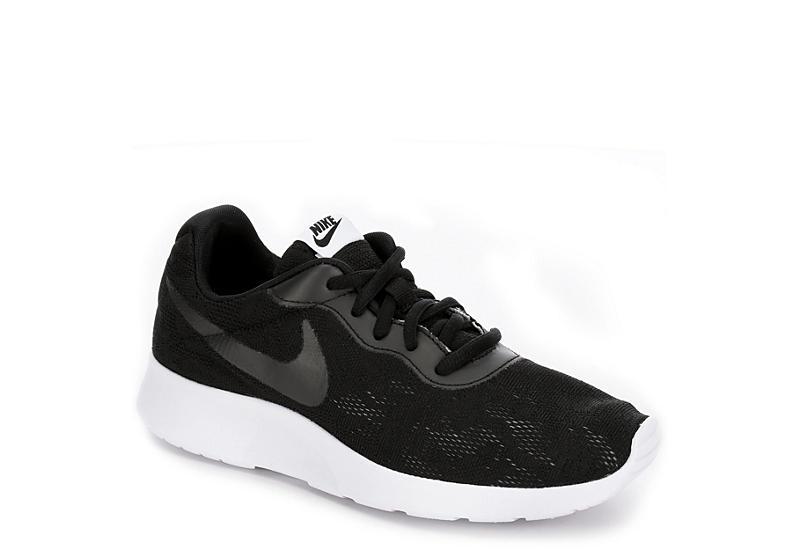 Nike Womens Tanjun