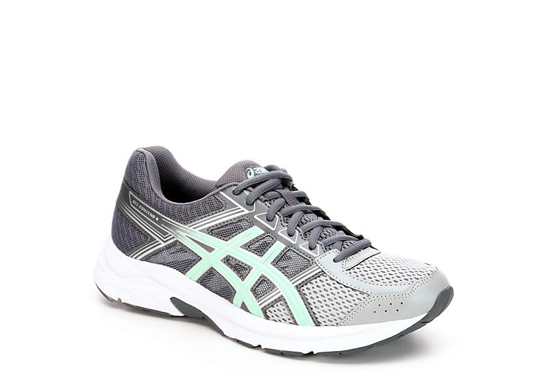 asics damen gel-contend 4