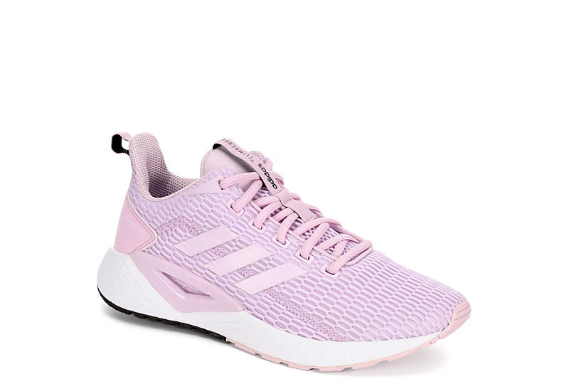 buy online 164a4 17d19 Adidas Womens Questar Cc W - Pink
