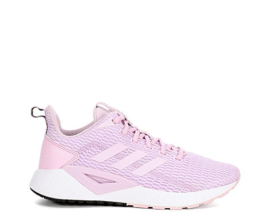 Womens Questar Cc W