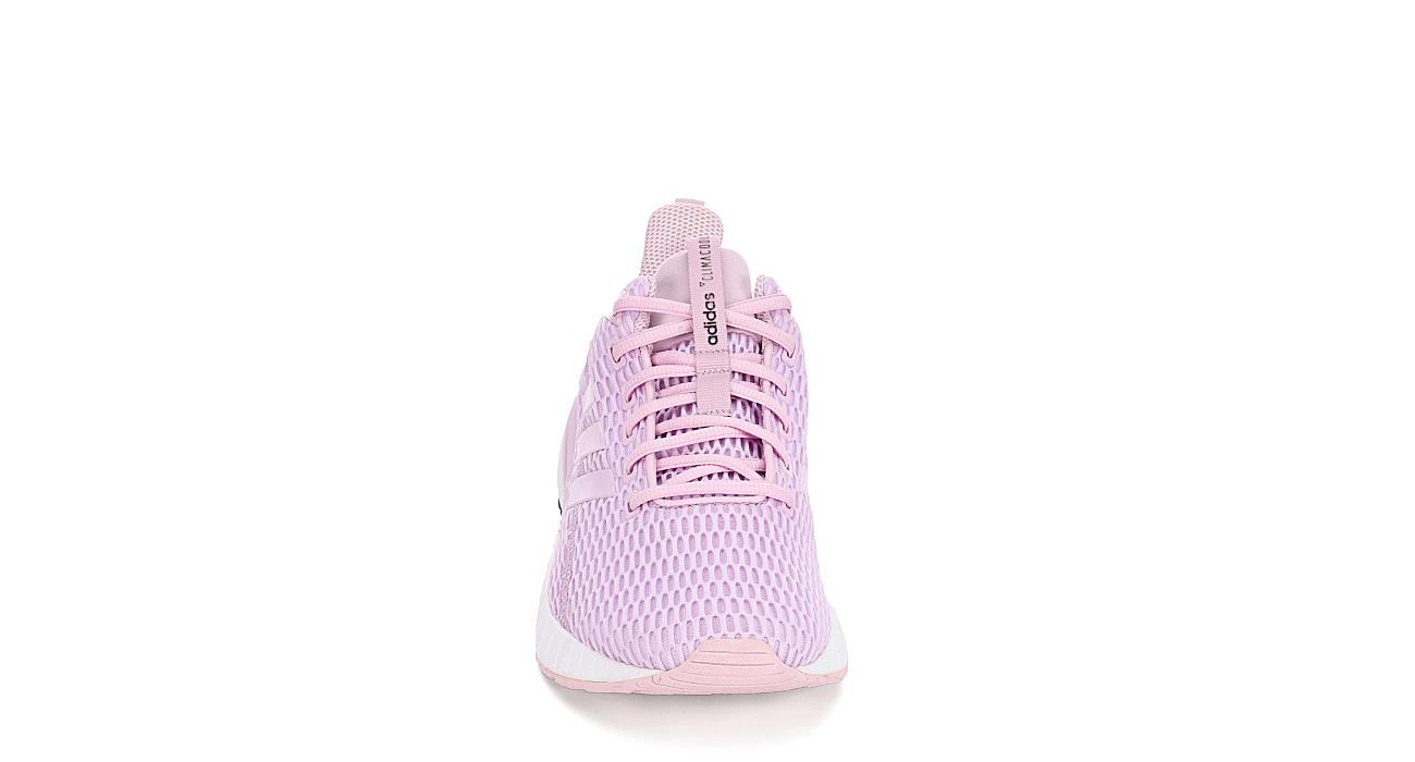 buy online fe993 6b24e Adidas Womens Questar Cc W - Pink