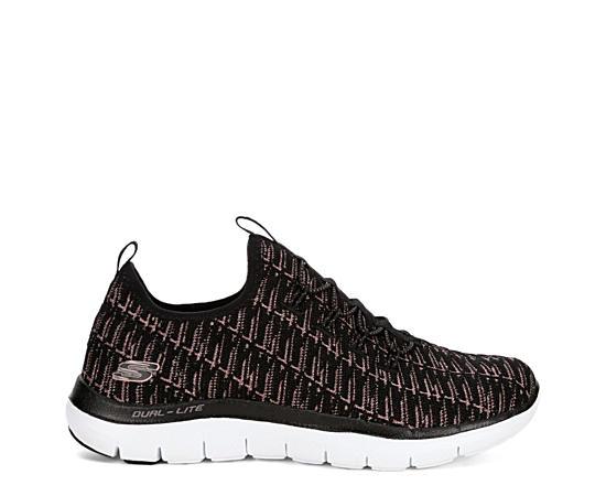 Skechers Shoes fdd8841fe0