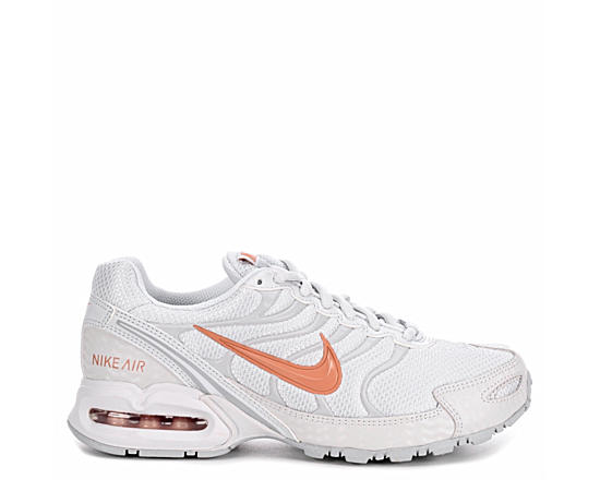 Womens Air Max Torch 4