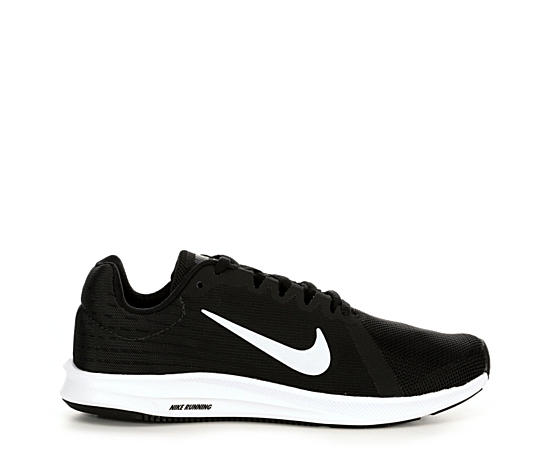 nike. Womens Downshifter 8 36c7cbf1e