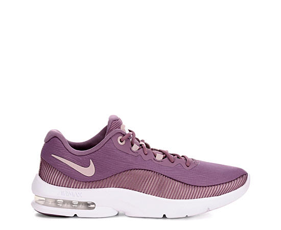 Womens Air Max Advantage 2