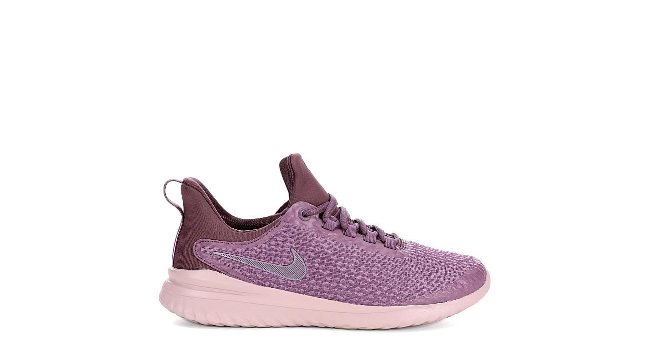 e84359f24077 Nike Womens Renew Rival - Purple