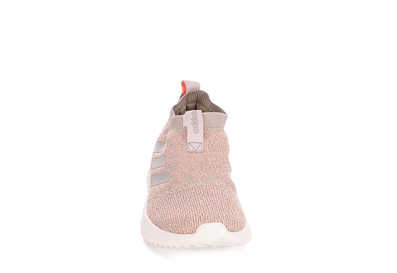 ADIDAS Womens Ultimafusion - TAUPE