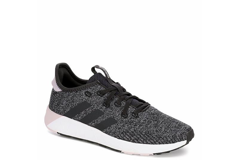 quality design bfa10 1989b Adidas Womens Questar X Byd