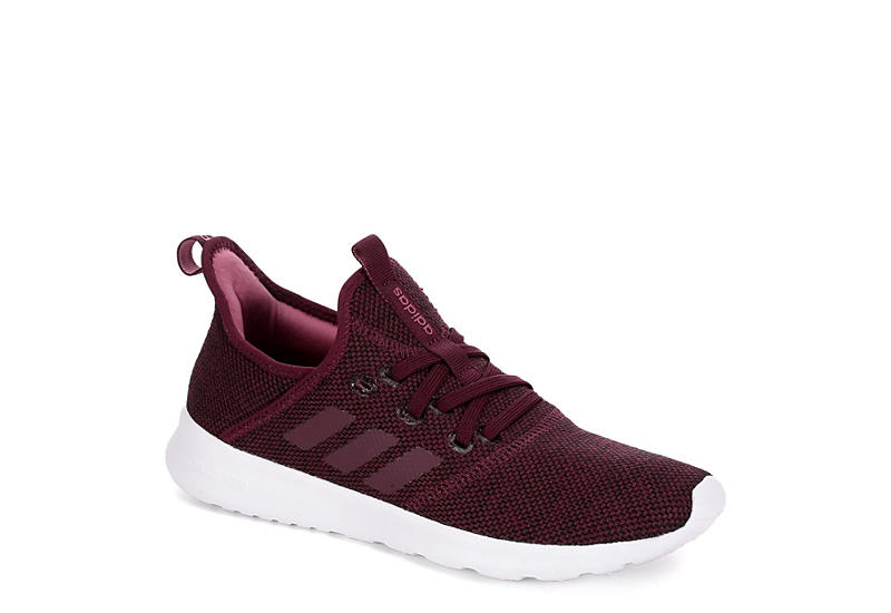 Adidas Womens Cloudfoam Pure