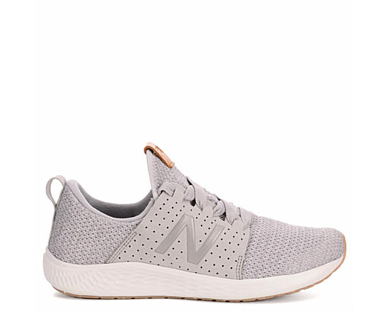 Womens Fresh Foam Sport