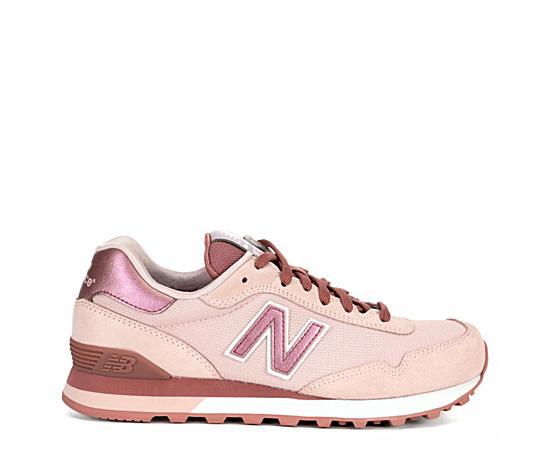 new styles ecf57 6e4c7 ... new zealand new balance. womens wl515csc 82c98 6a323