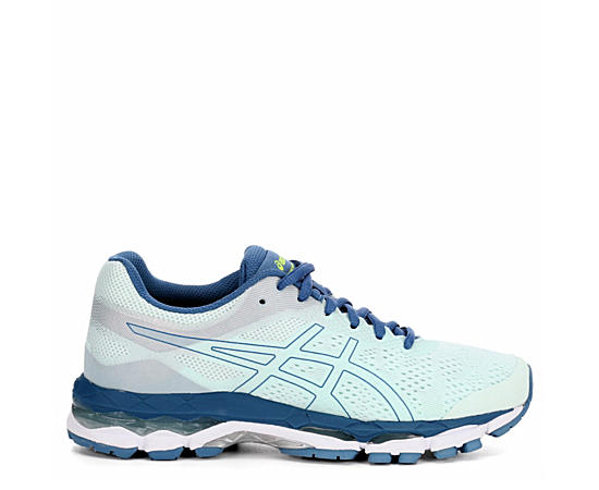Womens Gel- Superion 2