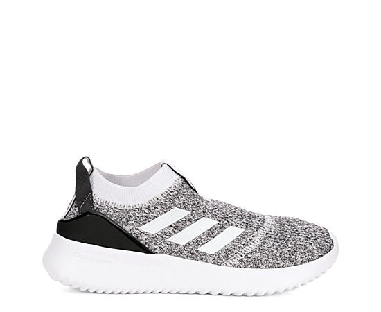 Womens Ultimafusion 2- Tone Knit