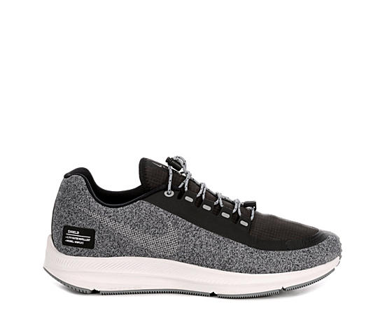 Womens Zoom Winflow 5 Run Shield