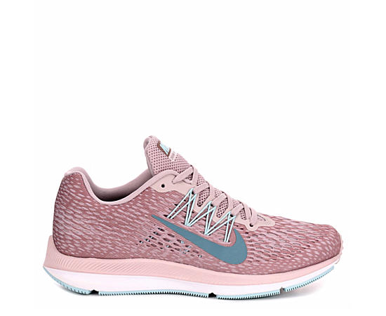 Womens Air Zoom Winflo 5