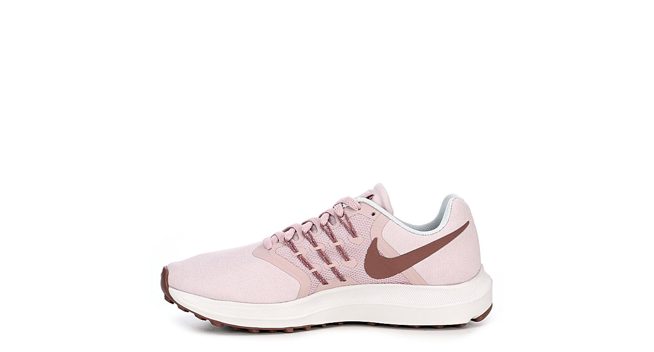 NIKE Womens Run Swift - PINK