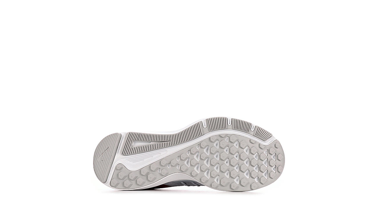 NIKE Womens Run Swift - GREY