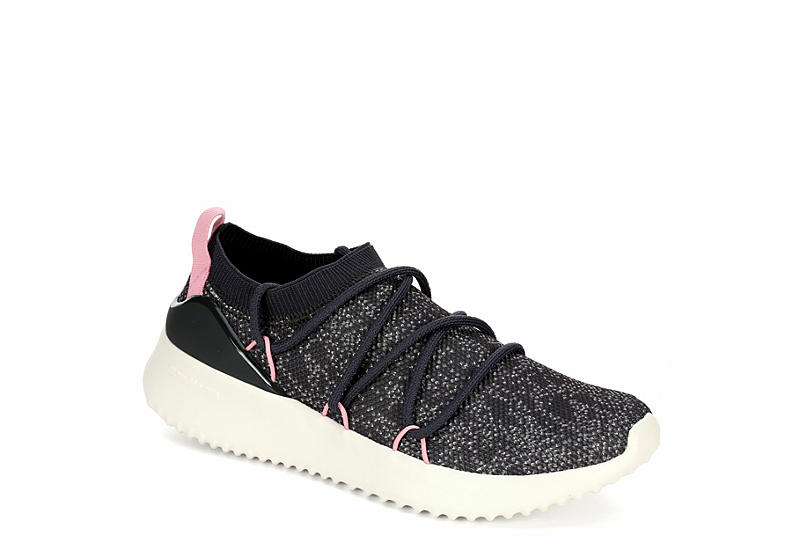 ADIDAS Womens Ultimamotion Sneaker - GREY
