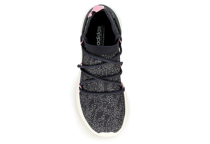 ADIDAS Womens Ultimamotion - GREY