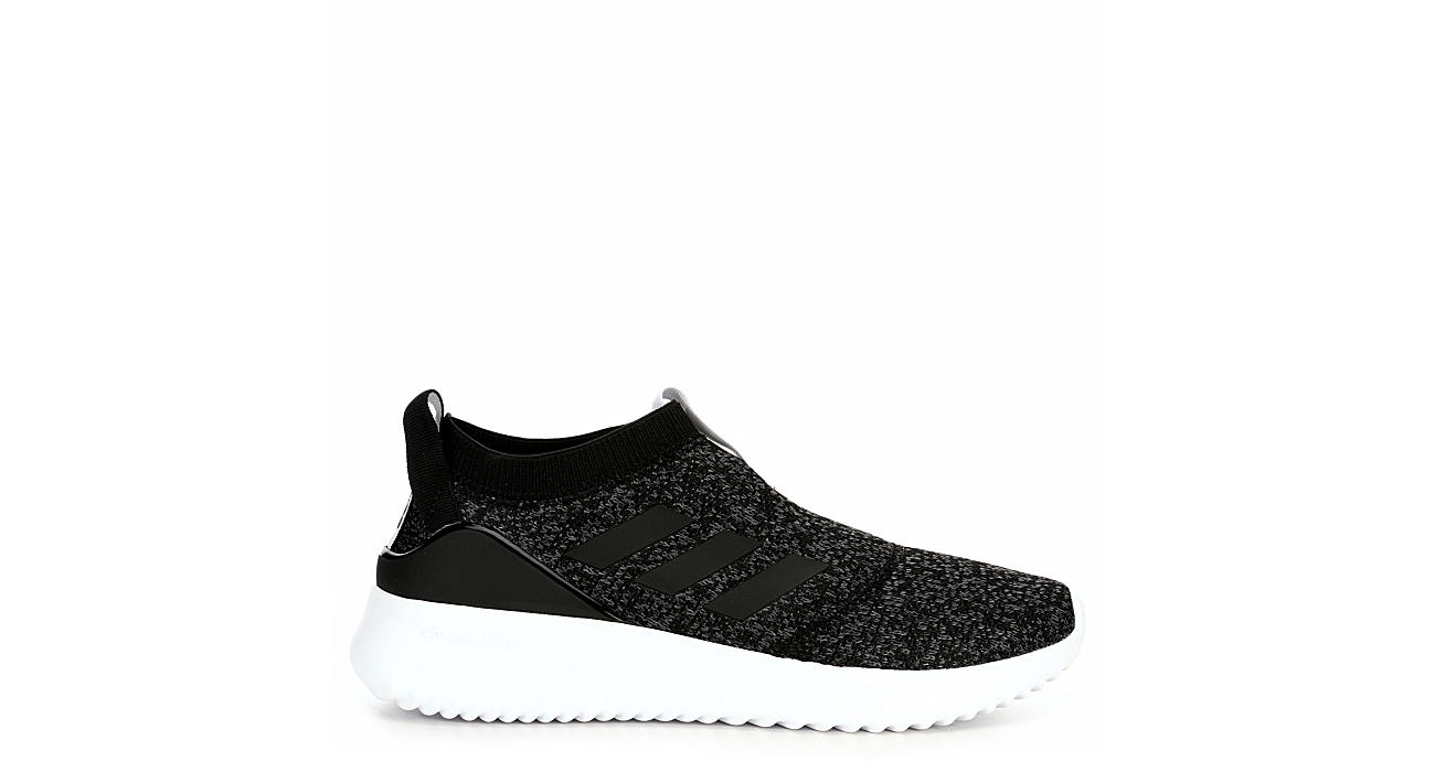 ADIDAS Womens Ultimafusion - BLACK
