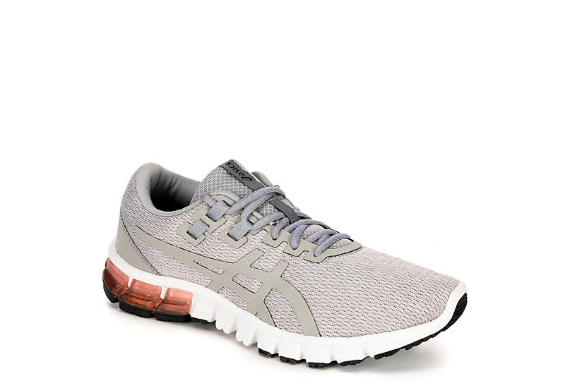ASICS Womens Gel-quantum 90 - GREY