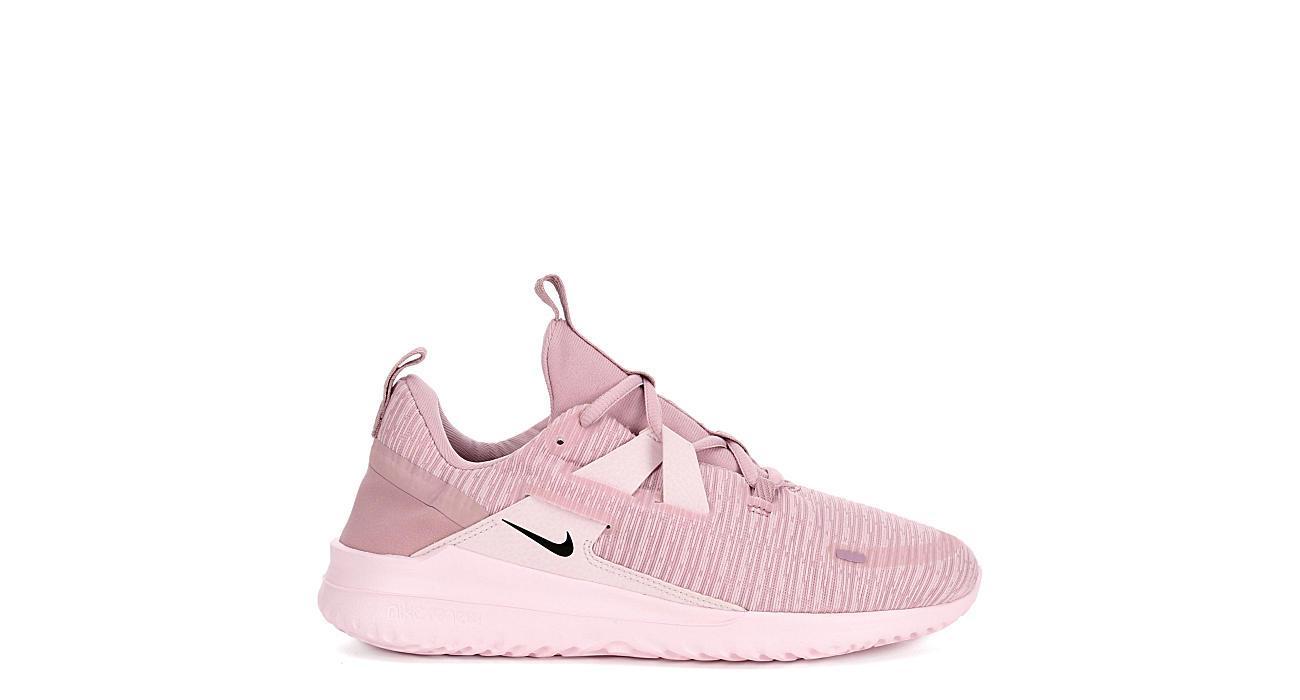604676dc12e Nike Womens Renew Arena - Pink